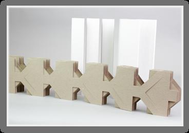 Cornerboards