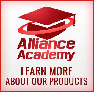 Alliance academy