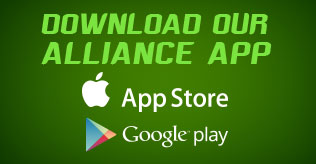 Aalliance apps