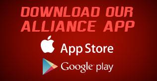 Aalliance apps