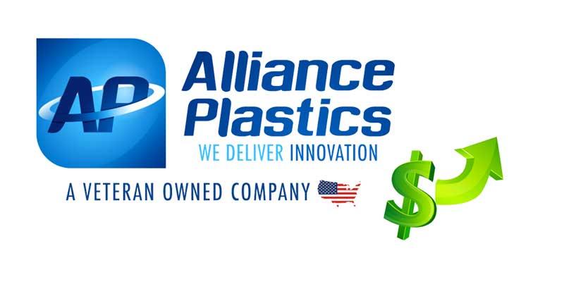 Alliance Plastics