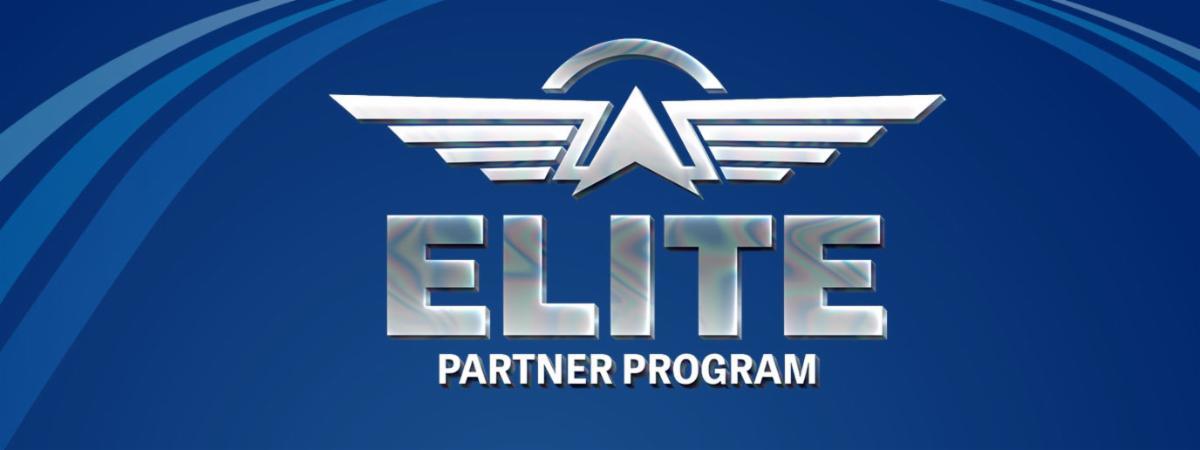 Elite Program