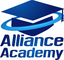 Alliance Academy