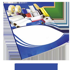 Marketing Material download