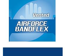 airforce bandflex