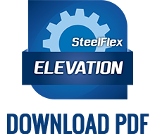 Elevation Steelflex