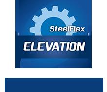 Elevation Steelflex