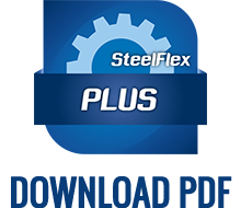 Steelflex Plus