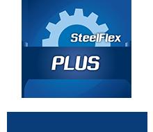 Steelflex Plus