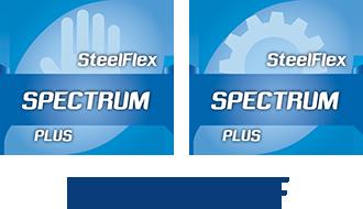 Spectrum Plus