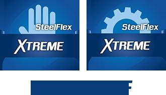 Steelflex Xtreme