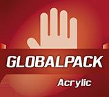 Alliance Plastics Product